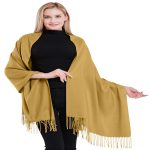 Beige 1 MH#138 a5006