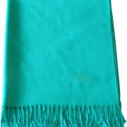 Blue Green s 5 rb