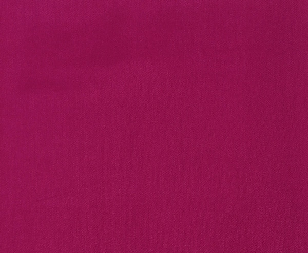 Fuchsia Rose s 6 SWATCH a1044 copy
