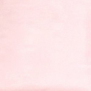 Baby Pink vs3 SWATCH v1005 copy