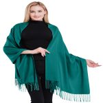 Jade_Teal Green 1 Model Col#394D a5064_a5115