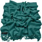Jade_Teal Green 3 Model Col#394D a5064:a5115