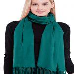 Jade_Teal Green 4 Model Col#394D a5064_a5115