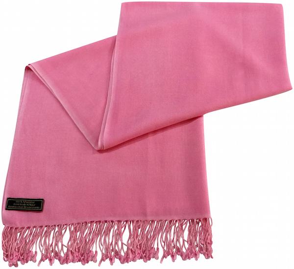 Pink s 1 v1008 rb