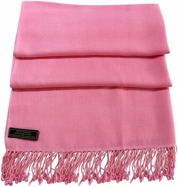 Pink s 5 v1008 rb copy