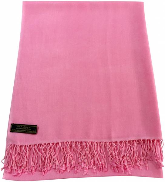 Pink s 6 v1008 rb copy
