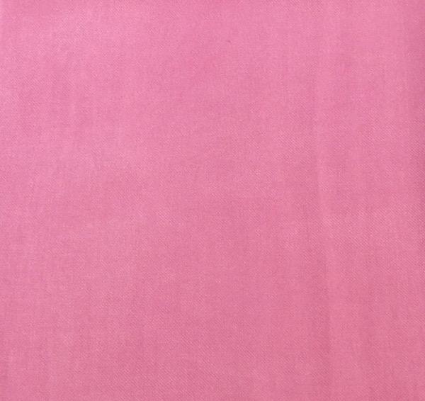 Pink s 7 SWATCH v1008 copy