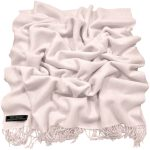 Baby Pink 4a Model MH#215LL a5004