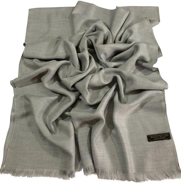 Silver Grey Fringe s 1 rb copy