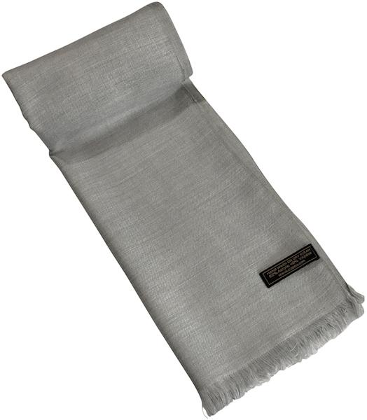 Silver Grey Fringe s 3 rb copy