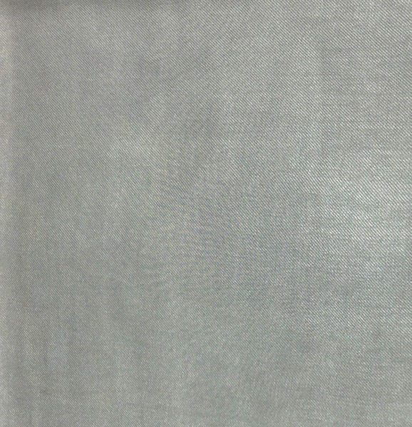 Grey s 5 SWATCH Colour # 34 copy