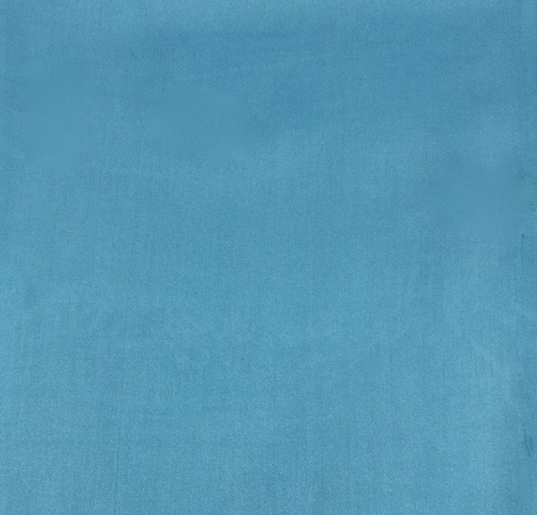 Sky Blue s 4 SWATCH Pantone 284 copy