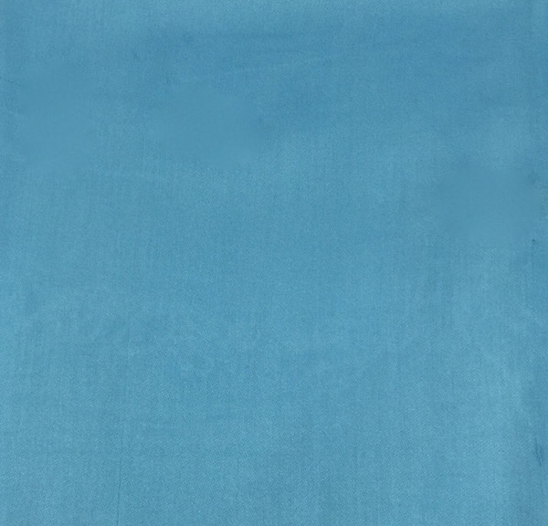 Sky Blue s 4 SWATCH Pantone 284 copy