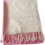 Baby Pink 2T 3 rb