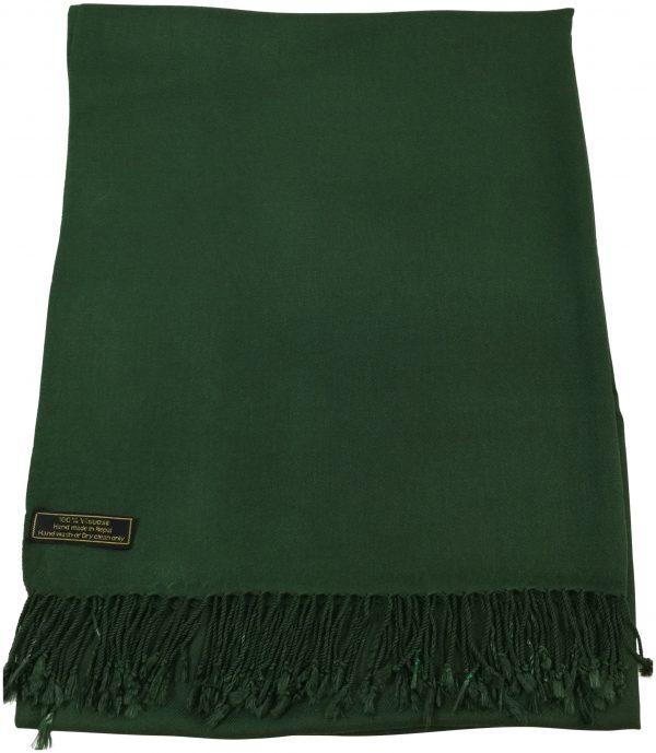 Dark Green 5 rb