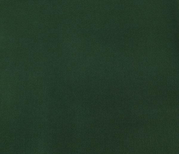 Dark Green 6 SWATCH