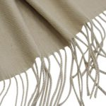 Dark Cream Plain Thick 5 Colour _ 19