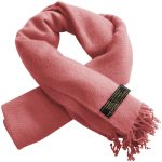 Coral Pink 10 Model MH#97 a5024