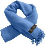 Blue 10 Model Col#350 a5009